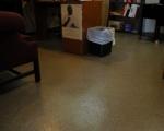 interior-concrete-floor-sacramento-ca-31