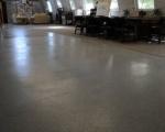 interior-concrete-floor-sacramento-ca-32