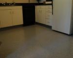 interior-concrete-floor-sacramento-ca-33