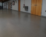 interior-concrete-floor-sacramento-ca-34