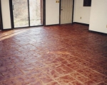 interior-concrete-floor-sacramento-ca-35