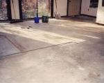 interior-concrete-floor-sacramento-ca-36