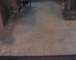 interior-concrete-floor-sacramento-ca-38