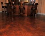 interior-concrete-floor-sacramento-ca-4