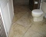 interior-concrete-floor-sacramento-ca-41