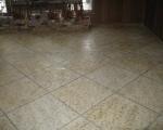 interior-concrete-floor-sacramento-ca-42