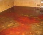 interior-concrete-floor-sacramento-ca-44