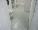interior-concrete-floor-sacramento-ca-45