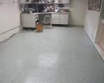 interior-concrete-floor-sacramento-ca-46