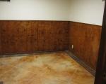 interior-concrete-floor-sacramento-ca-47
