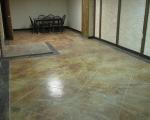 interior-concrete-floor-sacramento-ca-48