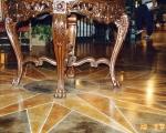 interior-concrete-floor-sacramento-ca-49
