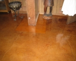 interior-concrete-floor-sacramento-ca-5