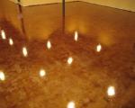 interior-concrete-floor-sacramento-ca-51