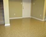 interior-concrete-floor-sacramento-ca-53