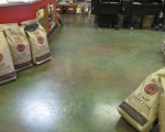 interior-concrete-floor-sacramento-ca-54