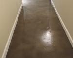 interior-concrete-floor-sacramento-ca-56