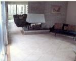 interior-concrete-floor-sacramento-ca-57