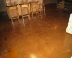 interior-concrete-floor-sacramento-ca-6