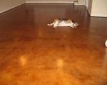 interior-concrete-floor-sacramento-ca-8