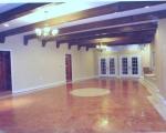 interior-concrete-floor-sacramento-ca-9