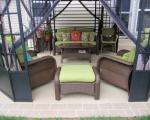 concrete-patio-sacramento-ca-1