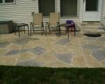 concrete-patio-sacramento-ca-10