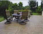 concrete-patio-sacramento-ca-11