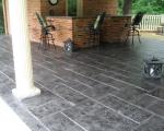 concrete-patio-sacramento-ca-12