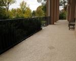 concrete-patio-sacramento-ca-13