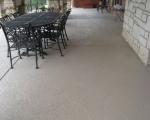 concrete-patio-sacramento-ca-14