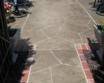 concrete-patio-sacramento-ca-16