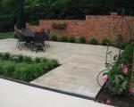 concrete-patio-sacramento-ca-18