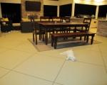 concrete-patio-sacramento-ca-19
