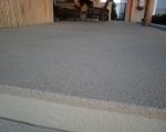concrete-patio-sacramento-ca-21