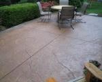 concrete-patio-sacramento-ca-22
