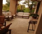 concrete-patio-sacramento-ca-25