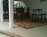 concrete-patio-sacramento-ca-26