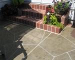 concrete-patio-sacramento-ca-27