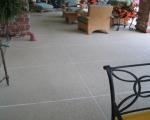 concrete-patio-sacramento-ca-28