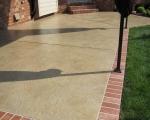 concrete-patio-sacramento-ca-3
