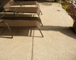 concrete-patio-sacramento-ca-30
