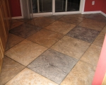 concrete-patio-sacramento-ca-31