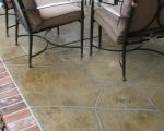 concrete-patio-sacramento-ca-34