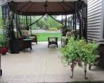 concrete-patio-sacramento-ca-35