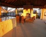 concrete-patio-sacramento-ca-36