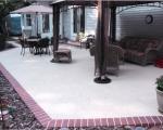concrete-patio-sacramento-ca-4