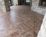 concrete-patio-sacramento-ca-5