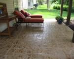 concrete-patio-sacramento-ca-6