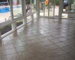 concrete-patio-sacramento-ca-7